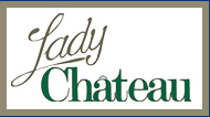 Lady Chateau FL